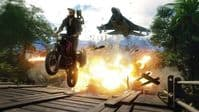 Just Cause 4 Xbox One Game | Gamereload